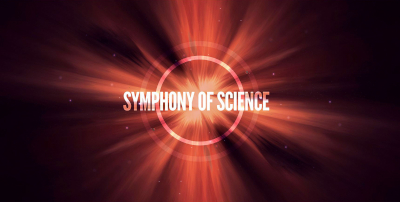 SOS-flare-logo